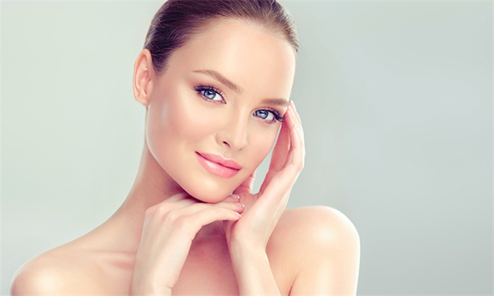 High Frequency Rejuvenation Facial for up to Two at U-Nique Beauty Clinic