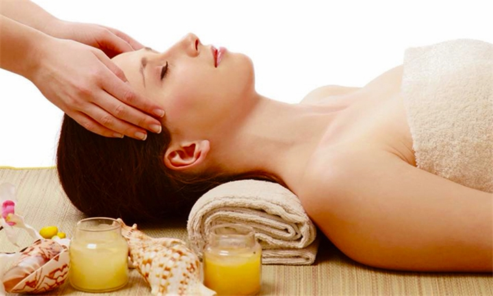 Choice of Spa Package for One or Two at Aloe Verde Spa