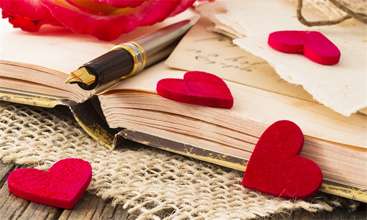 14-Module How to Write Romance Fiction Course with Digital Sea Ltd