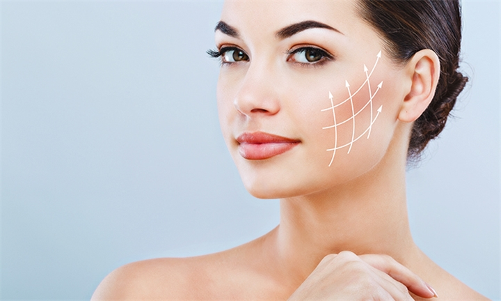 HIFU Face Lift – Ultralift Treatments at Body Vitality Studio