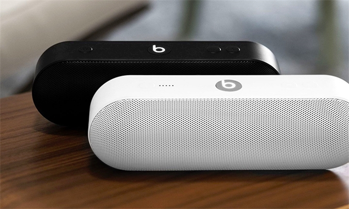 Beats Pill+ Including 30 Day Free Cover for R3299