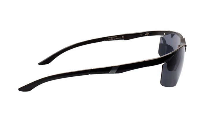 Yorkville Sunglasses for R449