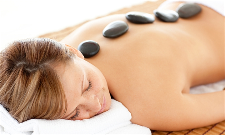 Full Body Hot-Stone or Warm Oil Massage, Hydrating Facial & Back Scrub for One or Two at Bodyframe Beauty Bar