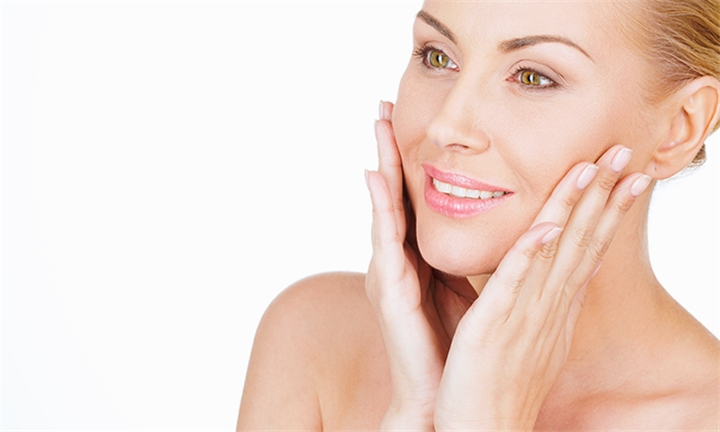 Anti-Ageing Facials at Sandton Beauty Clinic