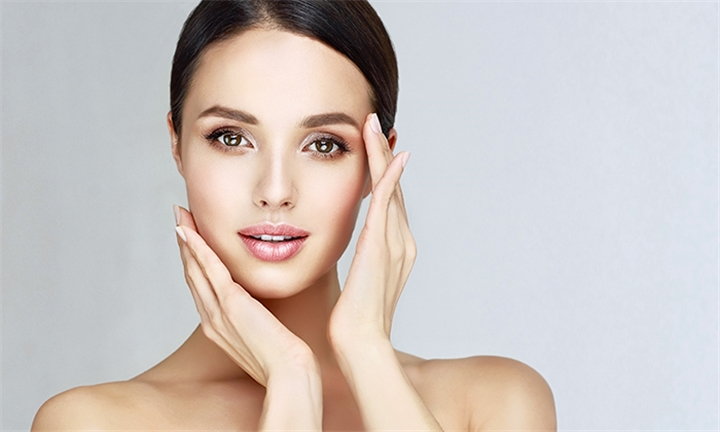 Environ Deep Cleansing Vitamin Therapy Facial for One at Beautylicious