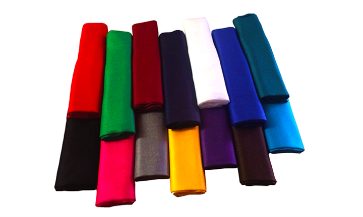 Pack of 3 Assorted Warm Soft Wrap Shawl Scarves for R249