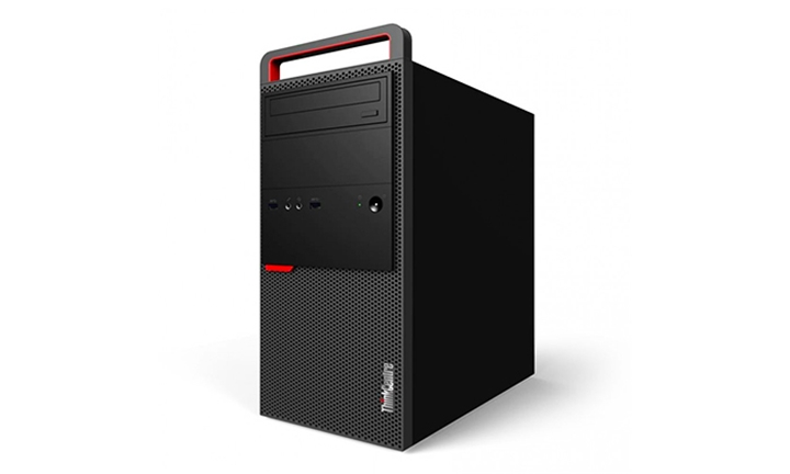 Lenovo M700 Tower i5 for R9499