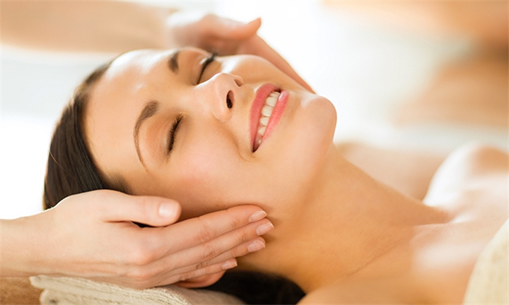 Ultra Rejuvenating & Nourishing Facial with Optional Treatments at Beautiful Blessings Beauty Salon