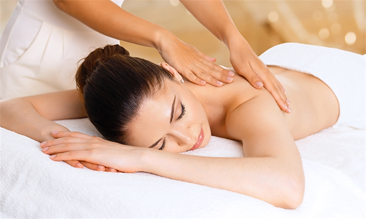 Choice of 4-Hour Pamper Package for One or Two at Rejuvenations Health and Beauty Salon