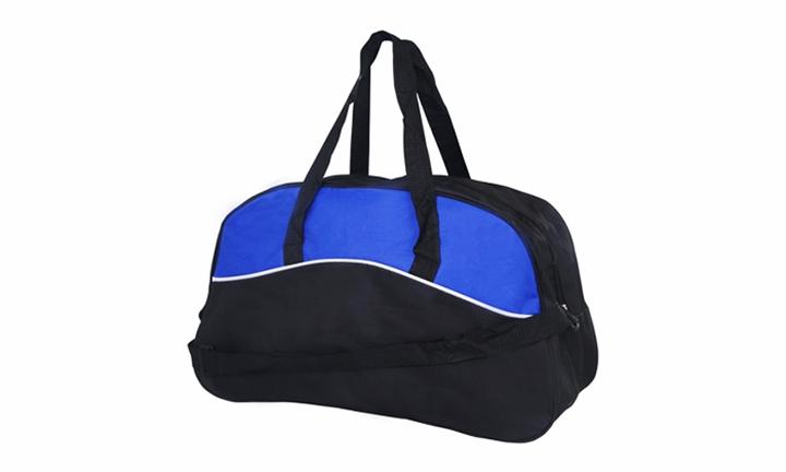 Wave Sport Bag for R129
