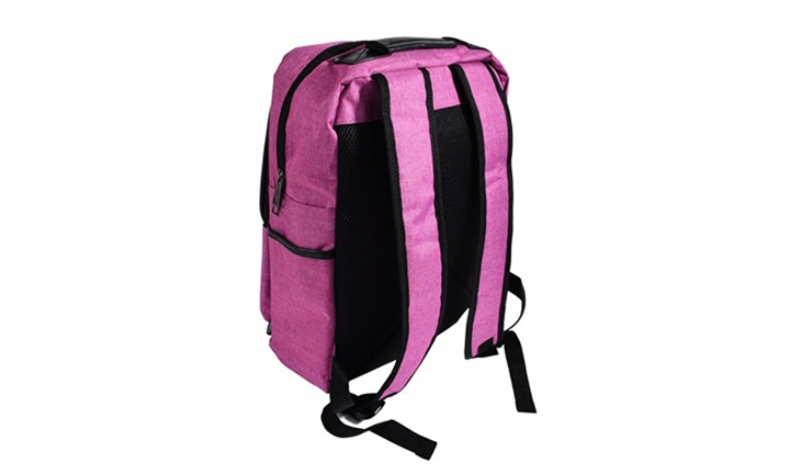 Heritage Laptop Backpack for R279