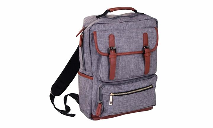 Estate Laptop Backpack for R279