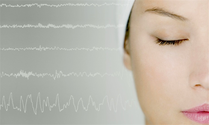 1-Hour Brain Map Assessment for One or Two at Brain Harmonics