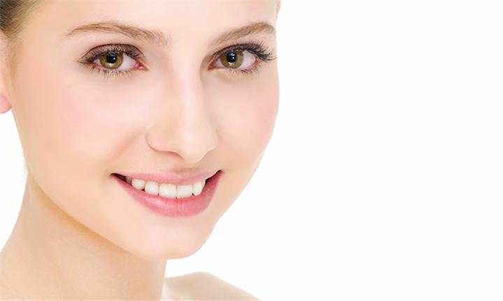 RegimA Facial Peels at French Clinic