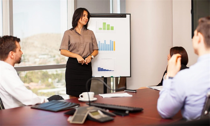 Creating Sales Pitch and Winning Proposals Training 5 Course Bundle with e-Courses4You