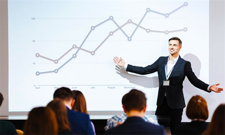 Public Speaking Essentials 5 Course Bundle with e-Courses4You