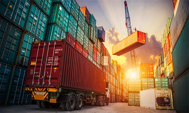 Logistics and Supply Chain Management Training Bundle 5 Courses with e-Courses4You