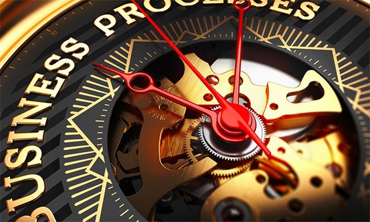 Business Process Management Training 5 Course Bundle with e-Courses4You