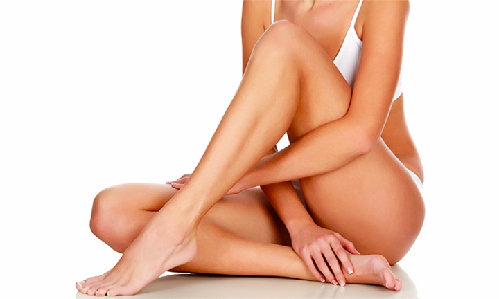 Cellulite Reduction and Body Skin Toning Treatments at Lalaluna Body Aesthetics