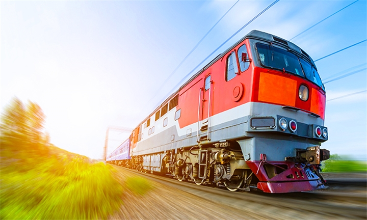 The Holiday Express Adventure Train Trip from Durban to Scottburgh or The Shongweni Farmers & Craft Market