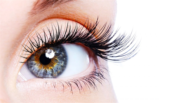 Eyelash Extensions with Optional Two-Week Fill at Noritha Hair and Beauty