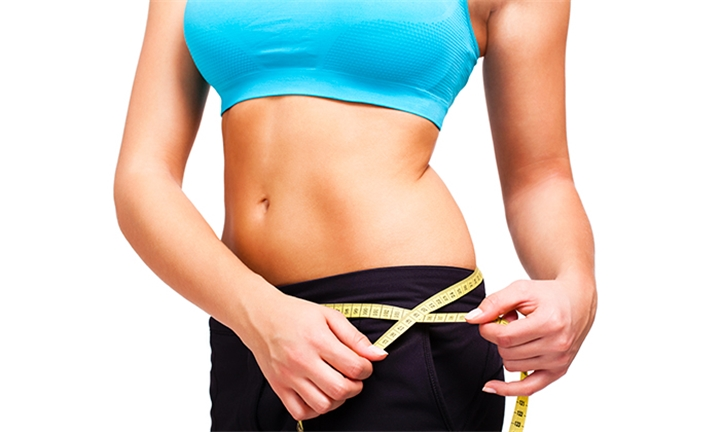 Non-Surgical Fat Reduction Packages at Wellness@lifestyle Clinic