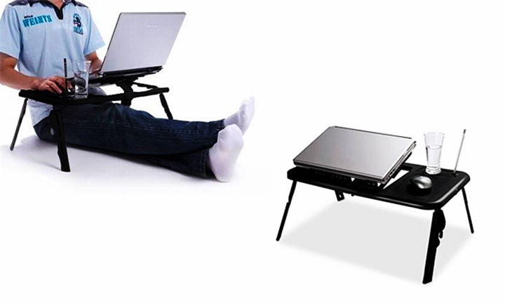 Electronic Table for R199