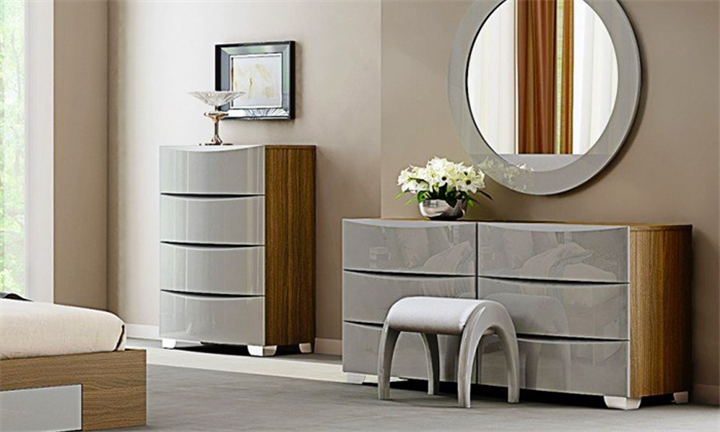 Florence Chest Of 4 Drawers for R4199