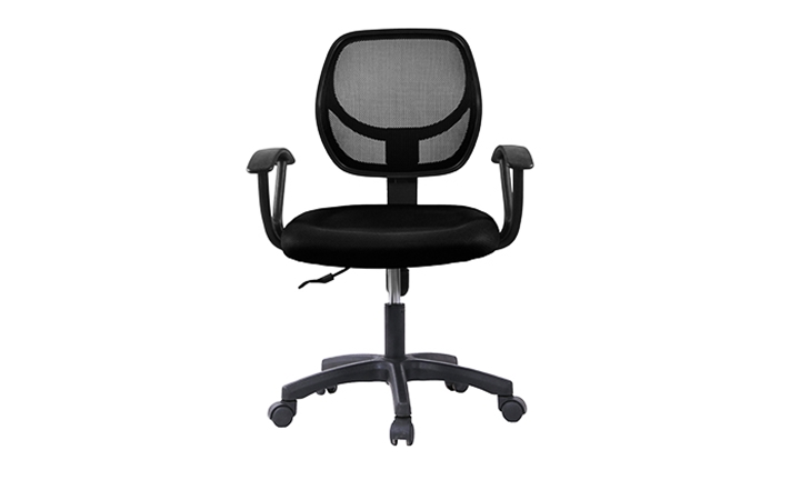 Atlanta Office Chair for R999