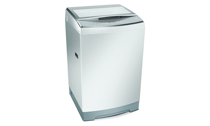 Bosch Series 6 Top Loader Washing Machine (13kg) for R4299