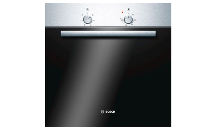 Bosch Series 2 Multifunction Oven (66L) for R3499
