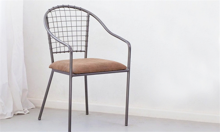 Ziva Dining Chair for R1399 Incl Delivery