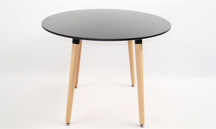Cafe Table from R2299