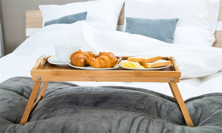 Fine Living Tray Tables from R299