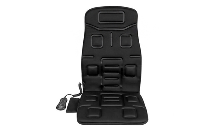 Naipo Massage Seat Cushion for R1099