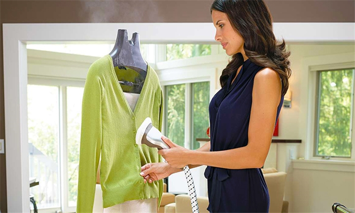 Garment Steamer Series 360 for R1399