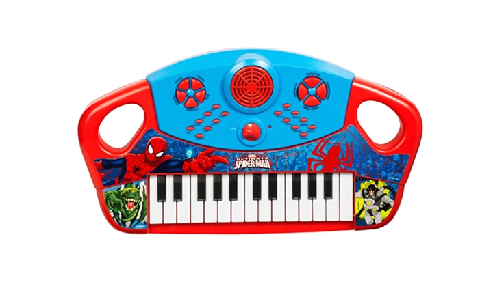 Disney Keyboard for R449