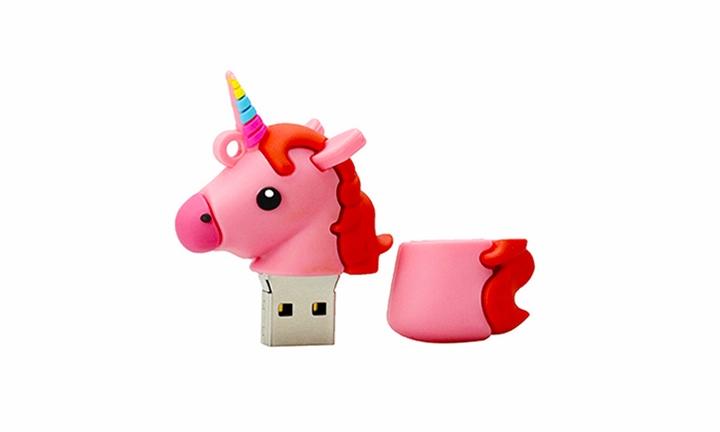 Unicorn USB from R139