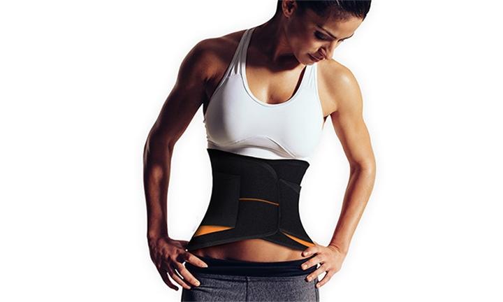 Pangoa Slimming Belt for R699
