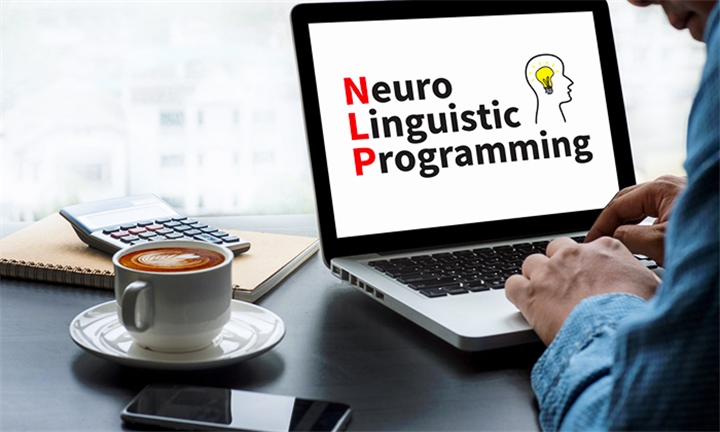 NLP Diploma & Practitioner Certification Bundle at E-courses4you Limited