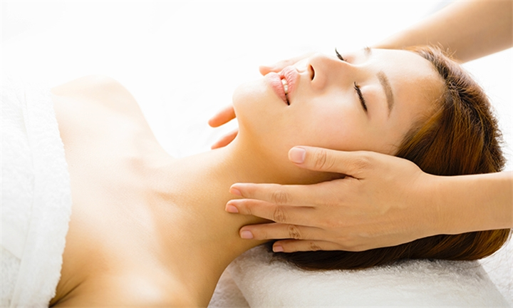 Chemical Facial Peel Sessions at GreatLines Hair & Beauty Salon