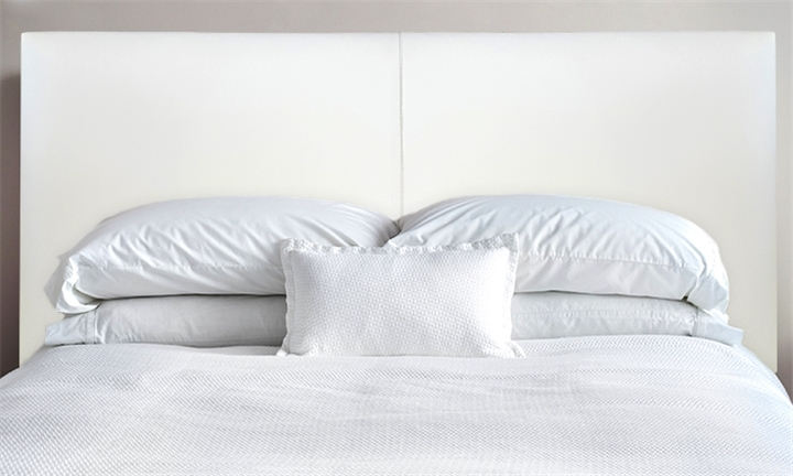 Plain Stitched Headboards from R699