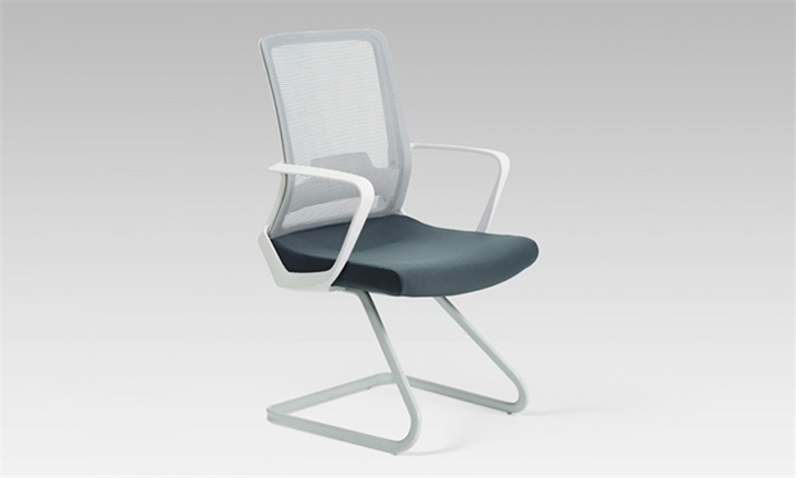 Harold Office Chair for R1199 + Free Delivery
