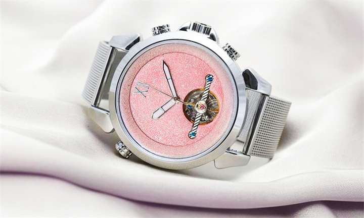 Matt Arend Andaluz Ladies Watch for R1499
