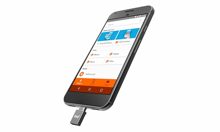 Leef iBridge 3 16GB for R599