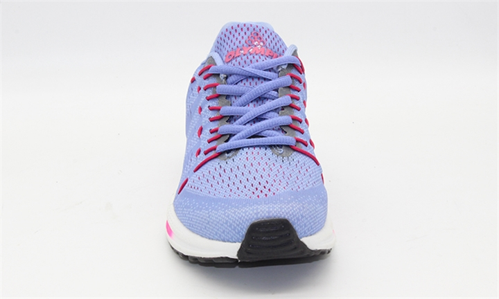 Olympic Women's Orbit Sneaker in Lilac for R379