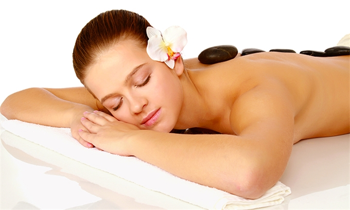 Choice of 90-Minute Massage: Thai, Aromatherapy or more at Aurora Beauty & Wellness Spa