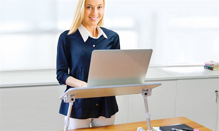 Avantree Adjustable Laptop Stand for R449