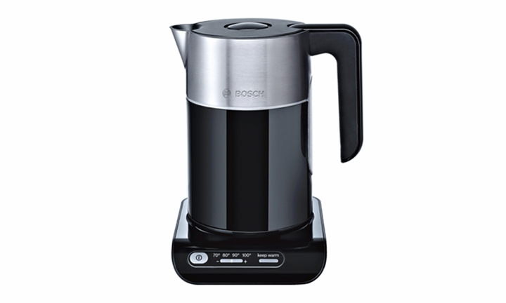Styline Cordless Kettle for R1299