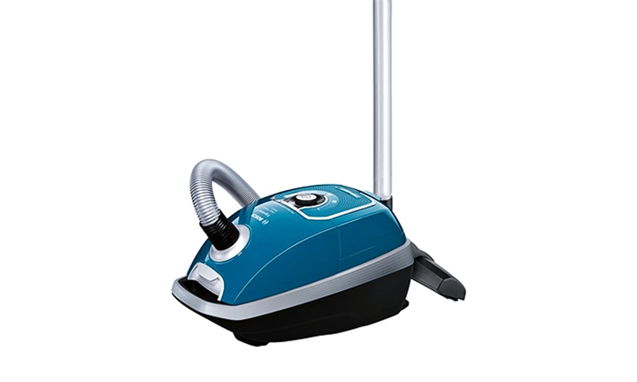 Bosch Ergomaxx Vacuum Cleaner for R3799